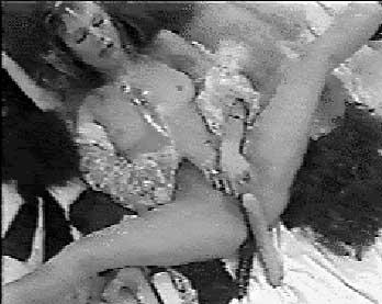bikini lesbians video