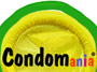 Dr. Suzy Recommends Condomania Condoms