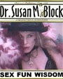 The Dr. Susan Block Institute for the Erotic Arts & Sciences