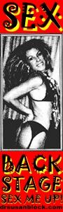 Empress wu cunnilingus, nude all sport girl