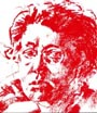 The Emma Goldman Award